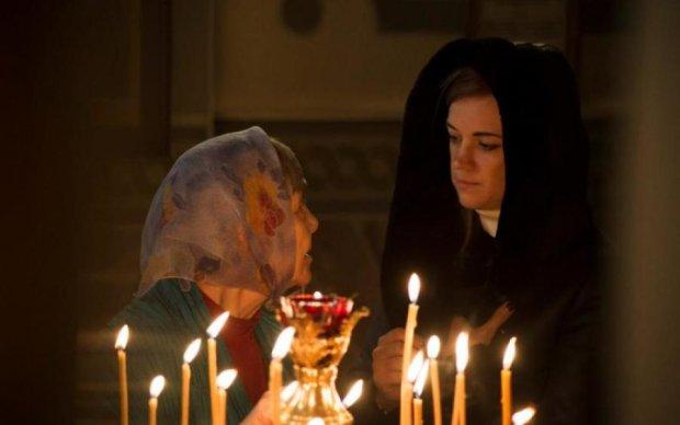 Мученик Сава 28 квітня: історія і традиції свята