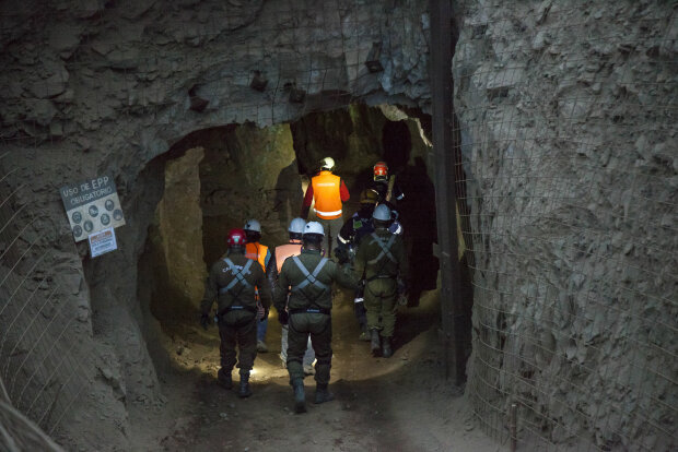 Днепропетровщина в трауре: из-за жуткой трагедии отменили День шахтера