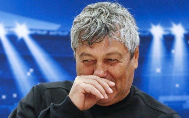Екс-наставника Шахтаря назвали в Росії румунським опудалом