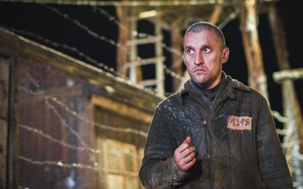 Бомбезно: сеть покорил трейлер украинского фильма
