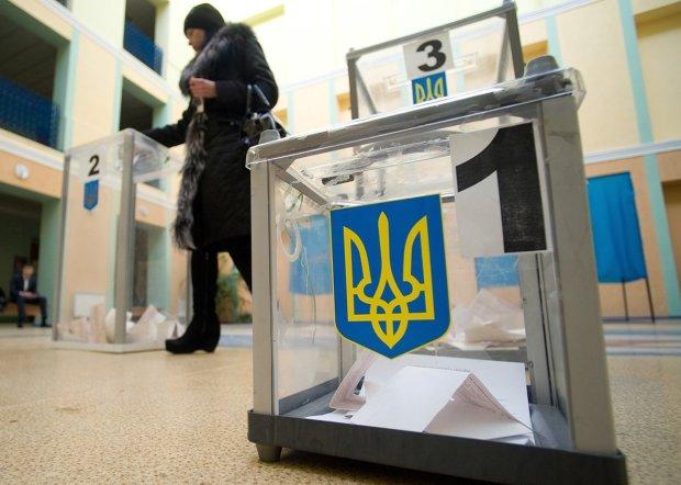 За крок до виборів: як змінилися настрої українців з початку перегонів