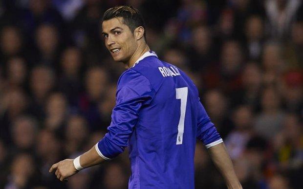 Реал - Валенсия: Где смотреть матч чемпионата Испании