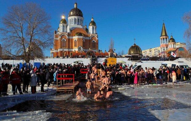 Крещение Господне 19 января: священник рассказал, как подготовиться к празднику