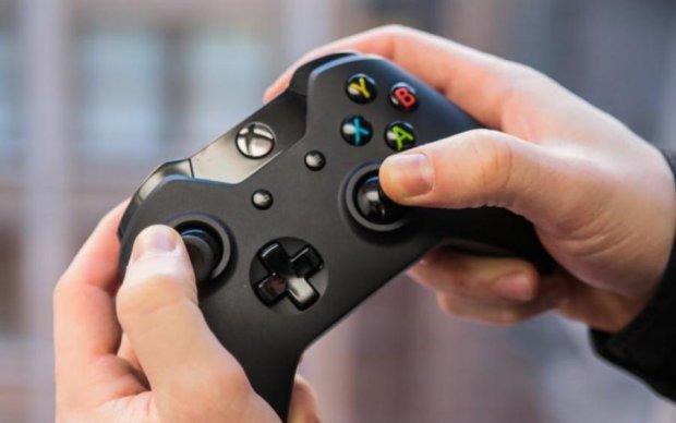 Microsoft схрестить Xbox з Windows