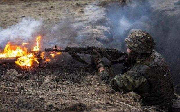 Кривава бійня в Новолуганському: відомі нові подробиці