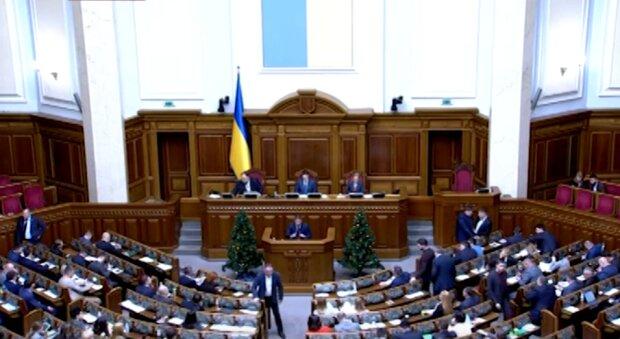 Сергей Шахов, скриншот с видео