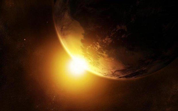 День літнього сонцестояння 2017: дата та історія свята