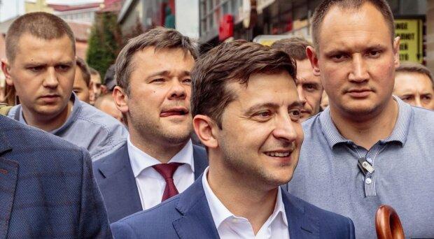 У Зеленського анонсували революцію в медіа: новий закон змінить українські ЗМІ назавжди