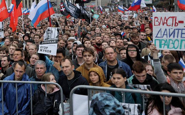 С Путиным это не работает: Европа всполошилась из-за возвращения России в G7, чем рискует мир после этого