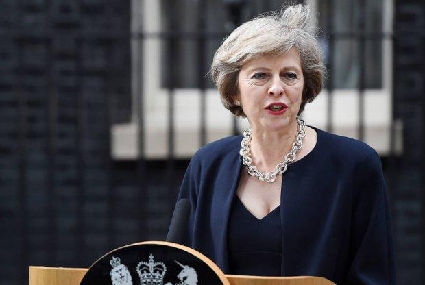 Тереза Мей ризикує отримати вотум недовіри від консерваторів