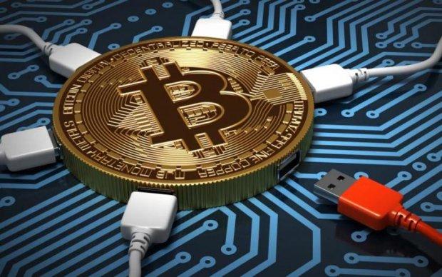 Курс біткоїна на 31 березня: криптовалюта розгубила всю міць