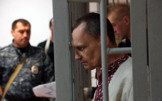 Участь Медведчука у долі Карпюка — шанс на швидке звільнення в'язня
