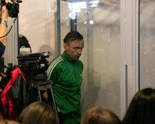 Олексій Белько, Інформатор