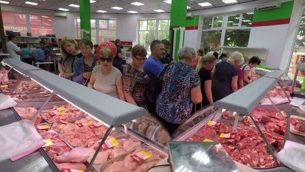 Українцям не залишили шансів вижити: головні продукти здорожчали на 500%