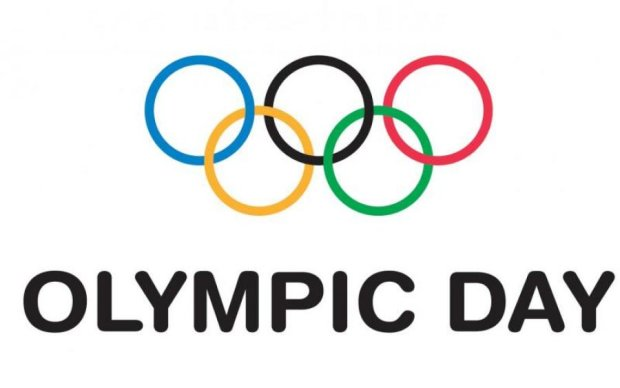 Международный олимпийский день 2017: история, традиции