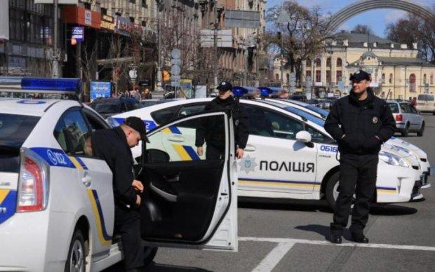 Авто з вибухівкою в Києві: як покарали западенців