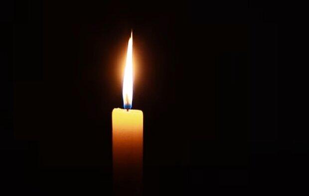 На Прикарпатті померла талановита піаністка і педагог: з музикою в серці і посмішкою по життю