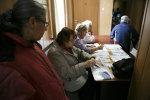 Отказ по-новому: чиновники придумали, как не выплачивать субсидии