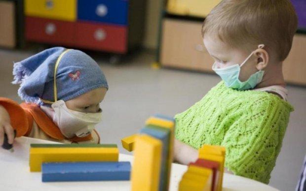 Рак - не вирок: що робити, якщо дитині поставили страшний діагноз
