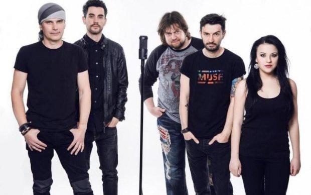 """У пам'ять про Кузьму: гурт """"Скрябін"""" анонсував тур Україною"""