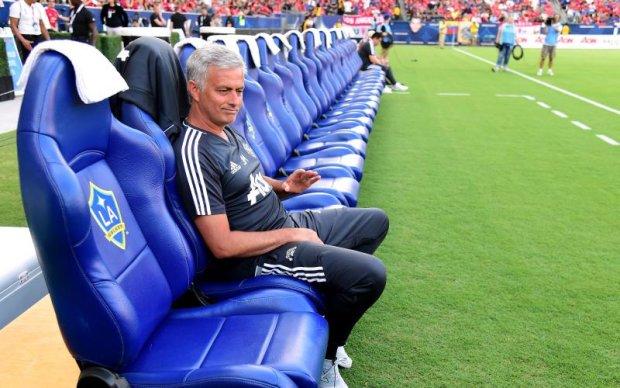 Відомий тренер розповів, чому англійським клубам важко виграти Лігу чемпіонів