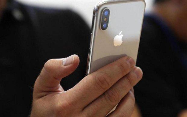 Apple выпустит бюджетный iPhone с новыми возможностями