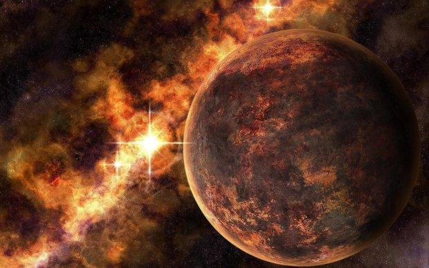 Нибиру не существует: уфологи обвинили NASA в обмане человечества