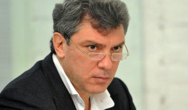 """Офіцер батальйону """"Північ"""" організував вбивство Нємцова"""