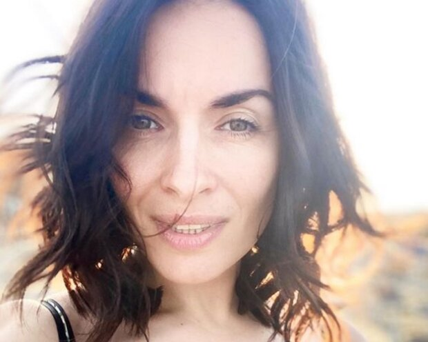 """Надія Мейхер показала свою """"темну сторону"""": навіть Костянтин Меладзе не підозрював"""
