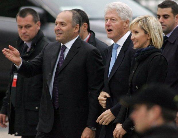 Гройсман и Аваков тайно встречались с Пинчуком: какую роль играет олигарх в Украине на самом деле