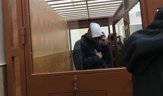 13-річна дівчинка завагітніла від вітчима, нелюд тероризував багатодітну родину довгі роки: відео