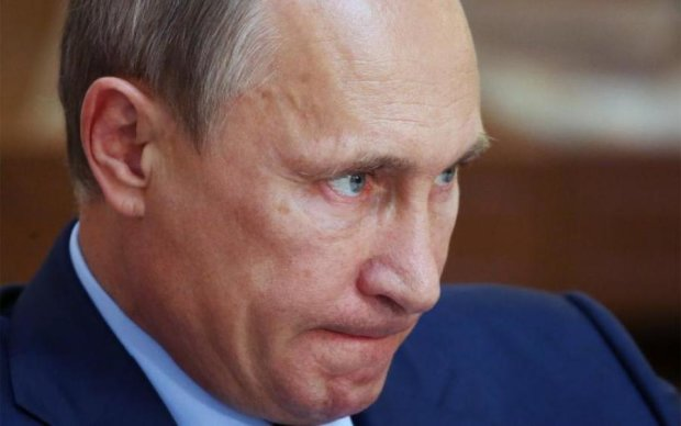 Втручання Росії у вибори: США висунули звинувачення