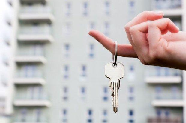 Столько заработать нереально: украинцам рассказали на сколько подорожают квартиры