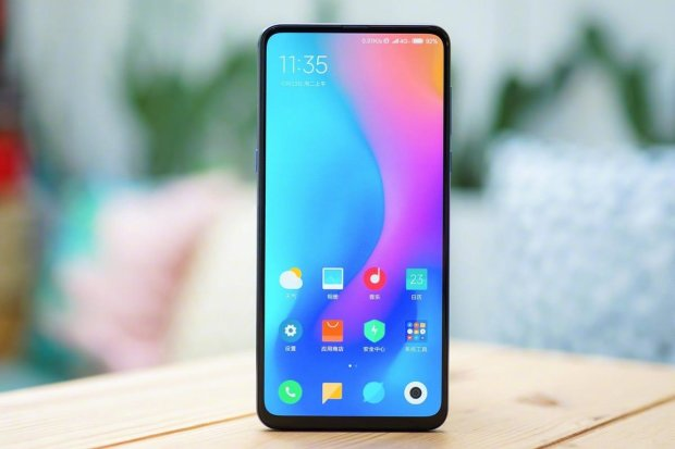 Xiaomi обдурили шанувальників: довгоочікуваного флагмана не буде