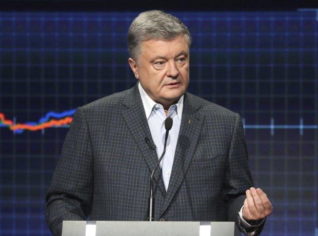 """Богуцкая рассказала, как Порошенко """"насилует"""" Украину: """"За такое должен сесть в тюрьму"""""""