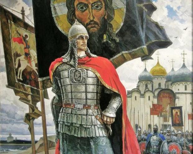 День пам'яті Олександра Невського і Митрофана Воронезького 6 грудня: історія і традиції свята