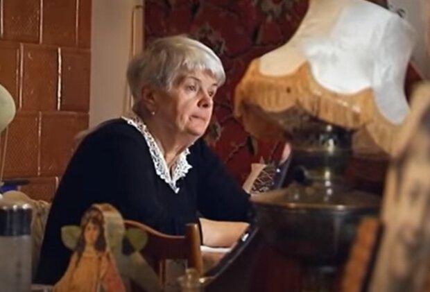 """Во Львове почтили память матери убитого журналиста Георгия Гонгадзе - """"Это была великая женщина"""""""