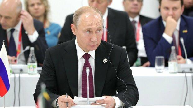 """Путина на G20 заставили ответить по делу MH17: """"Открытая рана для всего мира"""""""