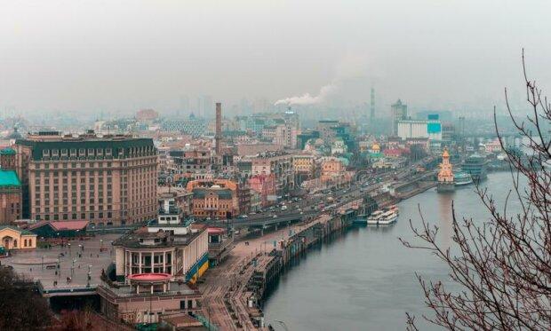 """Зима скажет Киеву """"прощай"""": чего ожидать от погоды 24 января"""