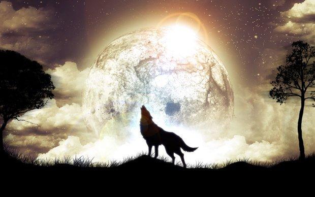 Артемьев день 2 ноября: поверья и приметы