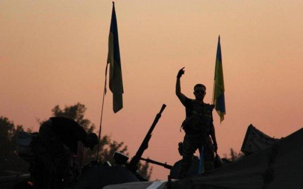 Друг Латыш: Украина оплакивает смерть героического бойца из Прибалтики