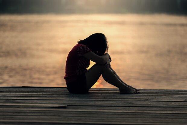 домашнее насилие, фото Pxhere