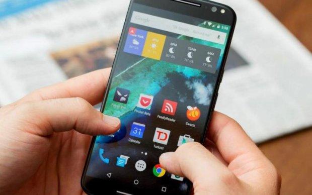 Google змінить правила використання Gmail