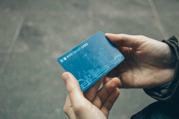 Де купити і як поповнити е-квиток для проїзду в Києві: покрокова інструкція