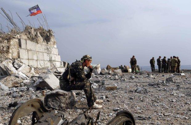 Росія готує хіматаку, а винною виявиться Україна: жахливий план Путіна розкрито