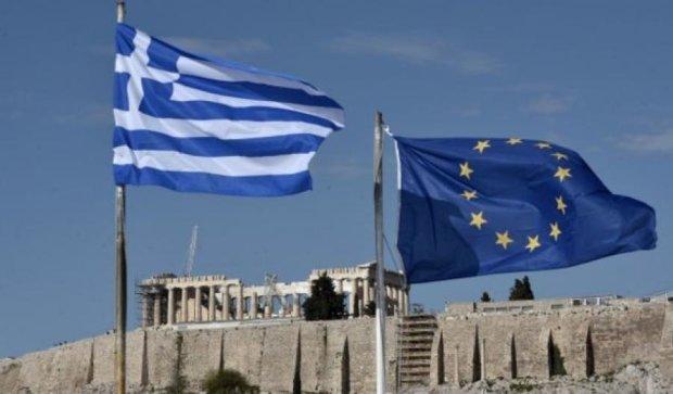 Греція відреагувала на військові провокації Туреччини