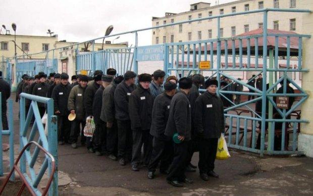 Обмен пленными: Россия опять наплевала на все договоренности