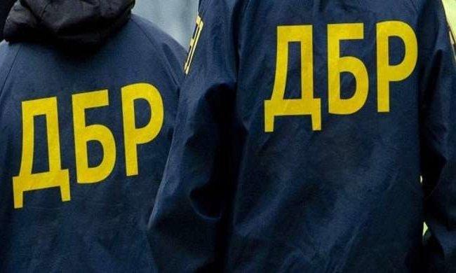 """""""Електрум Пеймент Систем"""" заявляє про брудну кампанію з дезінформації та замовне кримінальне переслідування"""