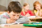 """""""У Міносвіти нормально себе почувають? """", - на п'ятому році війни українських дітей навчають за """"методикою Путіна"""""""