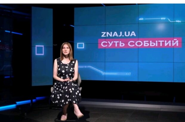 Часть украинцев останутся без пенсий, - Завальнюк